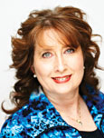 Julie Rosenthal
