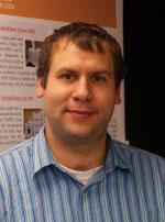 Josh Wilhide