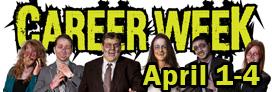 careerweek