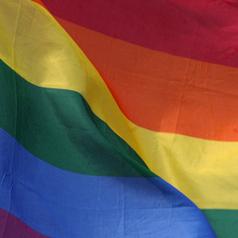 GT_rainbow flag_square