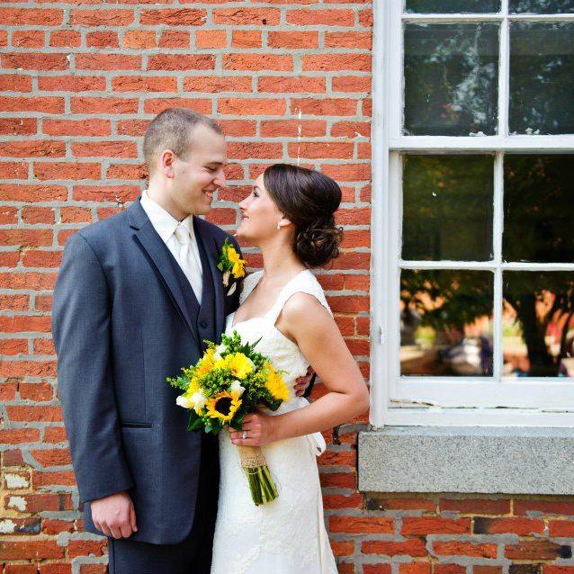 Kruder_Wedding_blogpost
