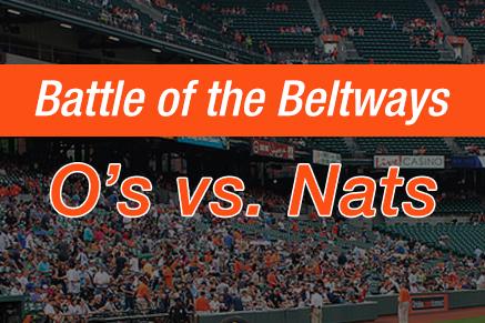 Beltways Baseball_window