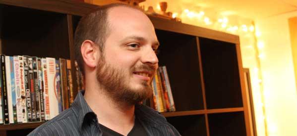 photo via BaltimoreGamer.com