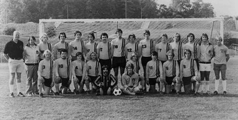 f14-FT-ATHL-1977soccer