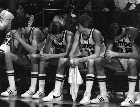 f14-FT-ATHL_basketball-loss