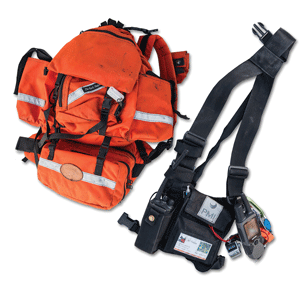 f14-HOWTO-SearchRescue-4532