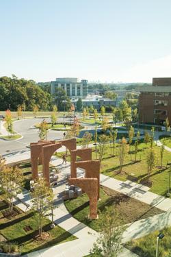 sp15_CC_PAHB_Campus