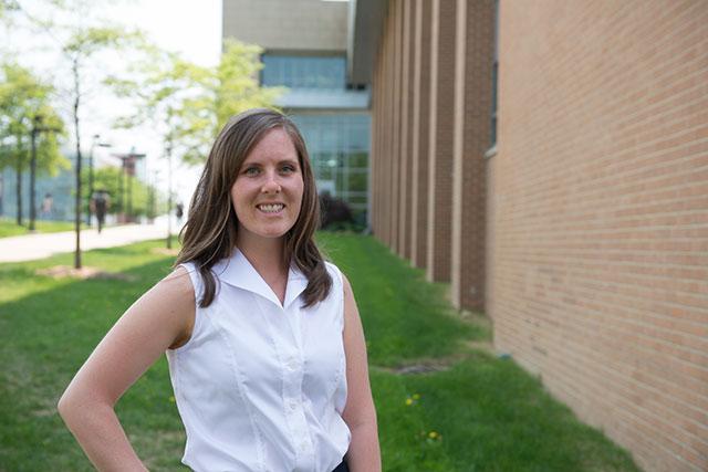 kelsey-donnellan-profile
