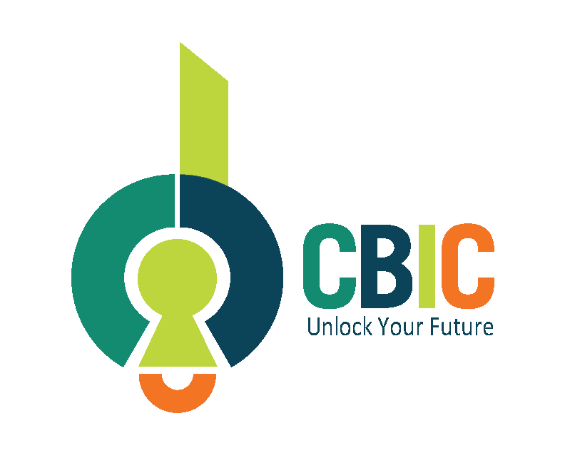 CBIC-Logo
