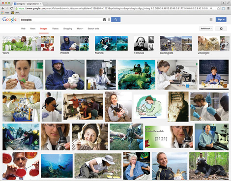 fa15_DISCOVERY-google_web