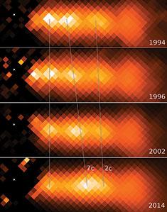 Wi16-Discovery_plasma