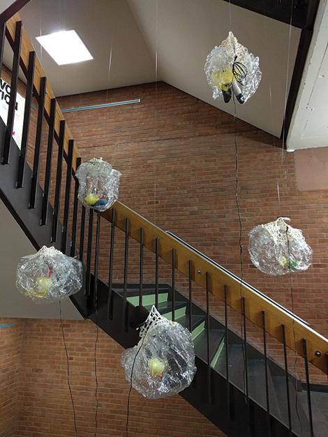 CN-golden-ball-stairwell-CrawfordKotula_180251-TN