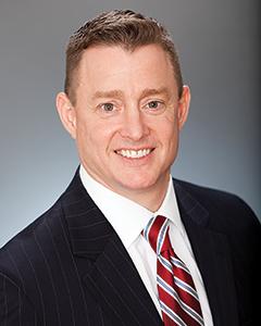 Tom Sadowski